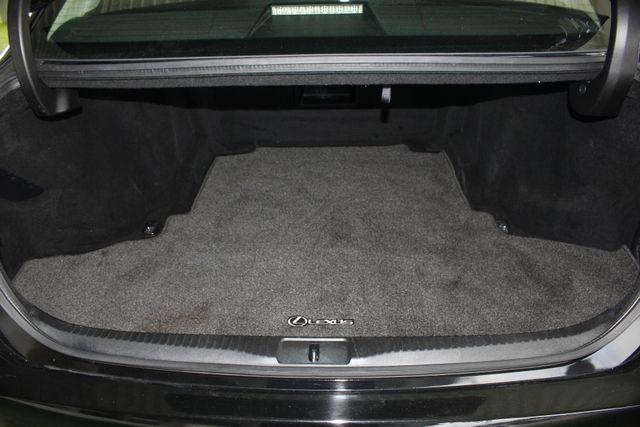 2013 Lexus GS 350 AWD - NAVIGATION-PREMIUM/COLD WEATHER PKGS! Mooresville , NC 12