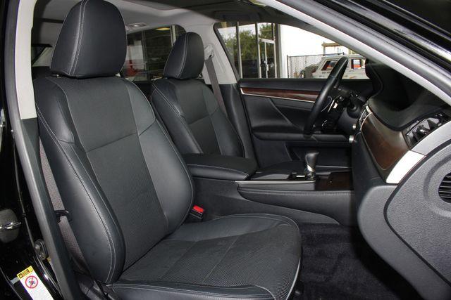 2013 Lexus GS 350 AWD - NAVIGATION-PREMIUM/COLD WEATHER PKGS! Mooresville , NC 14