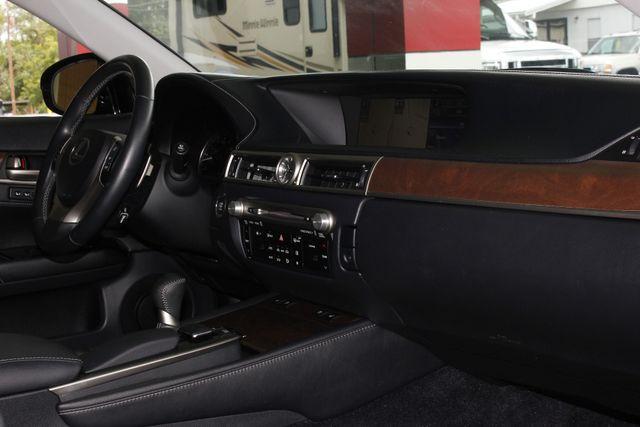 2013 Lexus GS 350 AWD - NAVIGATION-PREMIUM/COLD WEATHER PKGS! Mooresville , NC 31