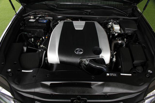 2013 Lexus GS 350 AWD - NAVIGATION-PREMIUM/COLD WEATHER PKGS! Mooresville , NC 46