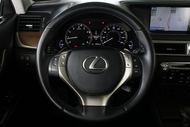 2013 Lexus GS 350 AWD - NAVIGATION-PREMIUM/COLD WEATHER PKGS! Mooresville , NC 6