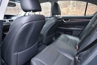 2013 Lexus GS 350 AWD Naugatuck, Connecticut 3