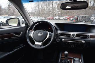 2013 Lexus GS 350 AWD Naugatuck, Connecticut 5