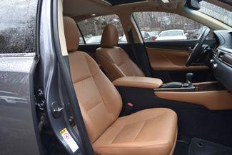 2013 Lexus GS 350 AWD Naugatuck, Connecticut 10