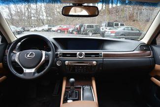 2013 Lexus GS 350 AWD Naugatuck, Connecticut 14