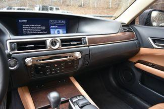 2013 Lexus GS 350 AWD Naugatuck, Connecticut 20