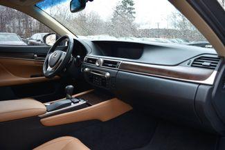 2013 Lexus GS 350 AWD Naugatuck, Connecticut 9