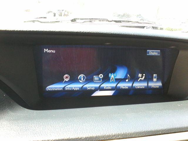 2013 Lexus GS 350 San Antonio, Texas 13