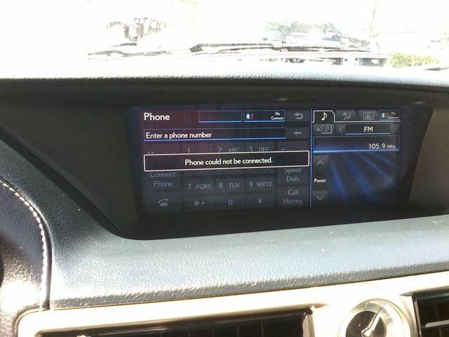 2013 Lexus GS 350 San Antonio, Texas 14