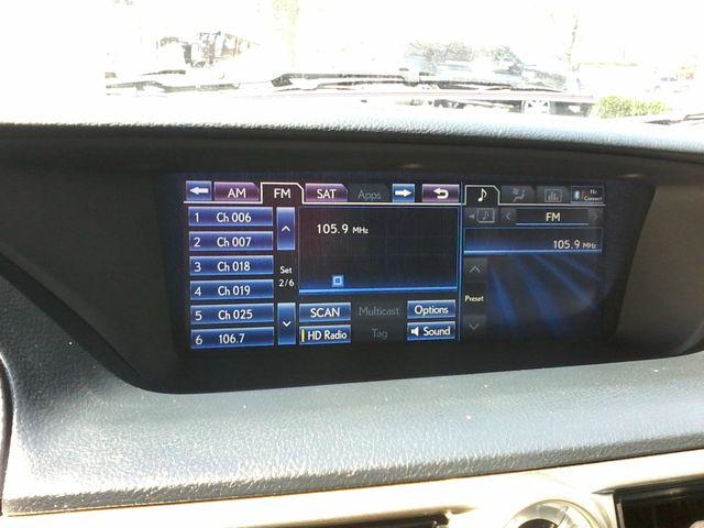 2013 Lexus GS 350 San Antonio, Texas 15