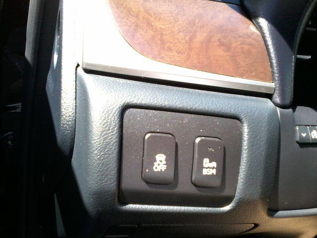 2013 Lexus GS 350 San Antonio, Texas 22