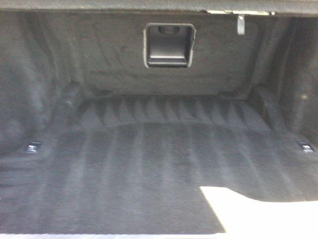 2013 Lexus GS 350 San Antonio, Texas 29