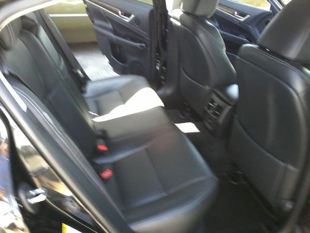 2013 Lexus GS 350 San Antonio, Texas 30