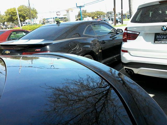 2013 Lexus GS 350 San Antonio, Texas 7