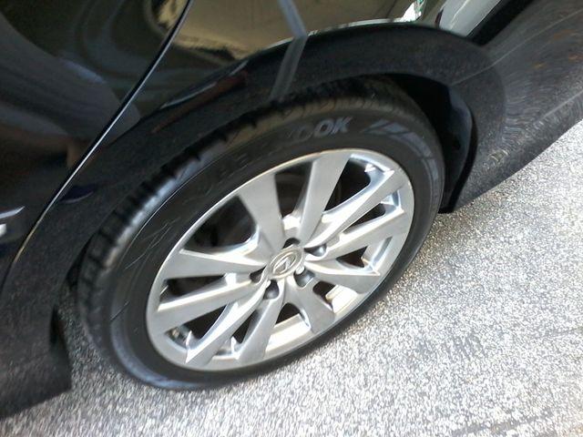 2013 Lexus GS 350 San Antonio, Texas 34