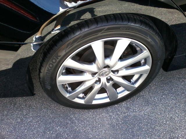 2013 Lexus GS 350 San Antonio, Texas 35