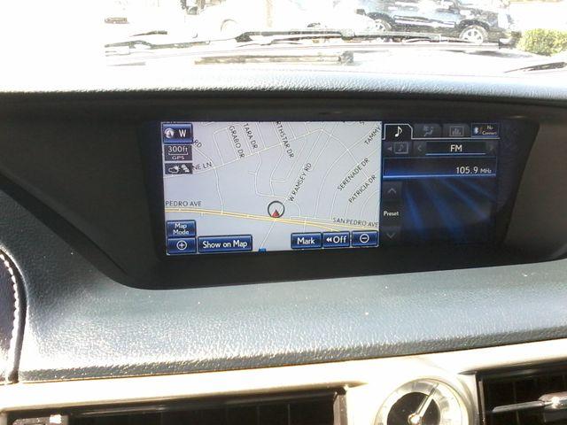 2013 Lexus GS 350 San Antonio, Texas 11