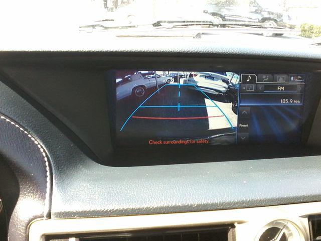 2013 Lexus GS 350 San Antonio, Texas 12