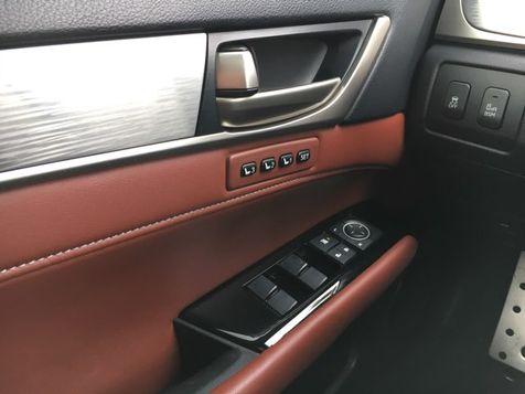 2013 Lexus GS 350 350 | San Luis Obispo, CA | Auto Park Superstore in San Luis Obispo, CA