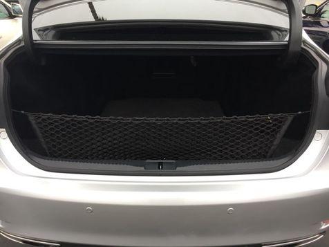 2013 Lexus GS 350 350 | San Luis Obispo, CA | Auto Park Sales & Service in San Luis Obispo, CA