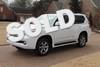 2013 Lexus GX 460 Premium Marion, Arkansas