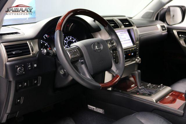2013 Lexus GX 460 Premium Merrillville, Indiana 9