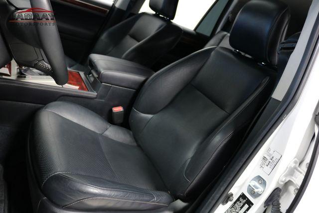 2013 Lexus GX 460 Premium Merrillville, Indiana 11