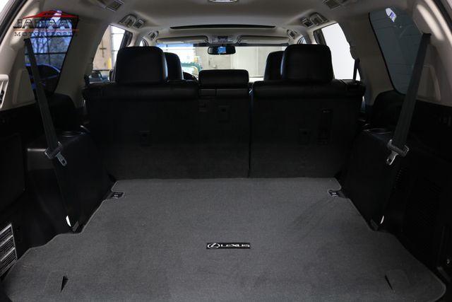 2013 Lexus GX 460 Premium Merrillville, Indiana 25