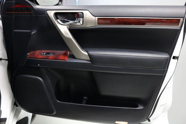 2013 Lexus GX 460 Premium Merrillville, Indiana 28