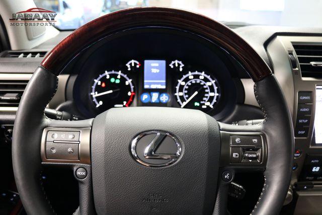 2013 Lexus GX 460 Premium Merrillville, Indiana 18