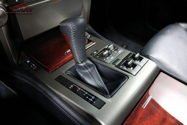 2013 Lexus GX 460 Premium Merrillville, Indiana 23