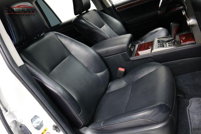 2013 Lexus GX 460 Premium Merrillville, Indiana 15