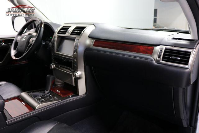 2013 Lexus GX 460 Premium Merrillville, Indiana 17