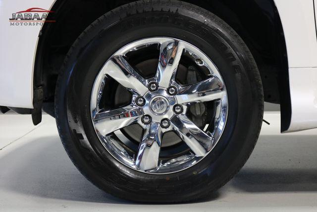 2013 Lexus GX 460 Premium Merrillville, Indiana 46