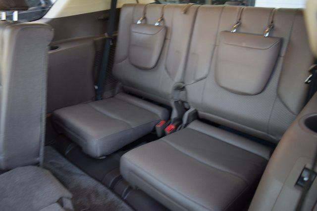 2013 Lexus GX 460 460 Richmond Hill, New York 12