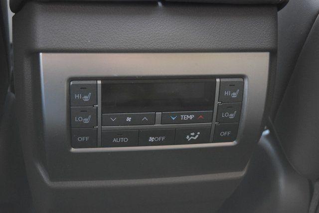 2013 Lexus GX 460 460 Richmond Hill, New York 14