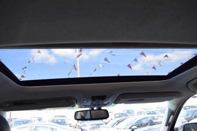 2013 Lexus GX 460 460 Richmond Hill, New York 15