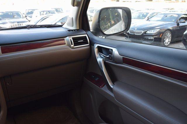 2013 Lexus GX 460 460 Richmond Hill, New York 17