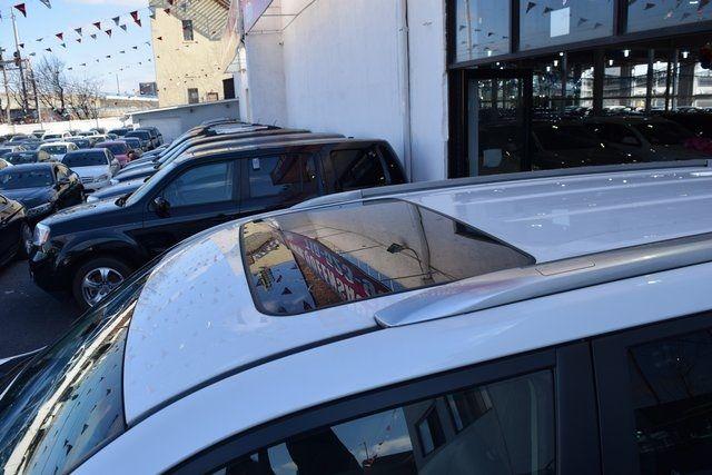 2013 Lexus GX 460 460 Richmond Hill, New York 22