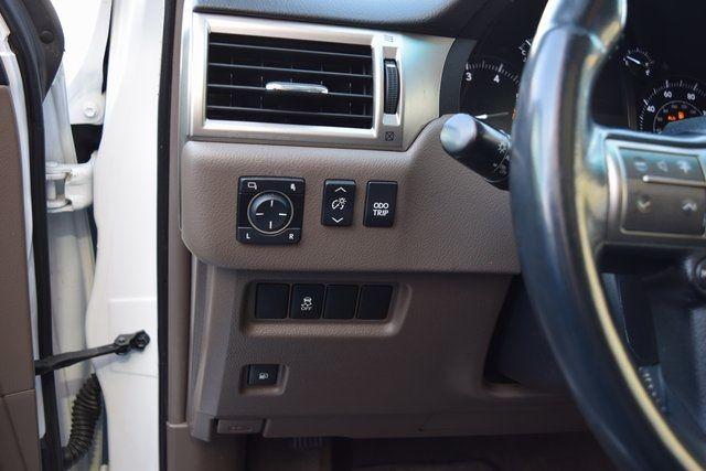 2013 Lexus GX 460 460 Richmond Hill, New York 26