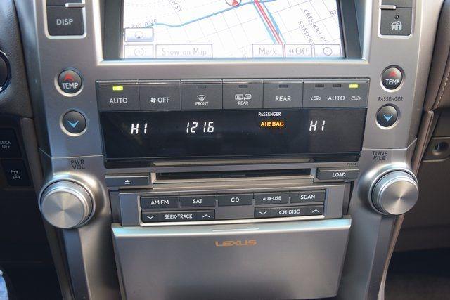 2013 Lexus GX 460 460 Richmond Hill, New York 33