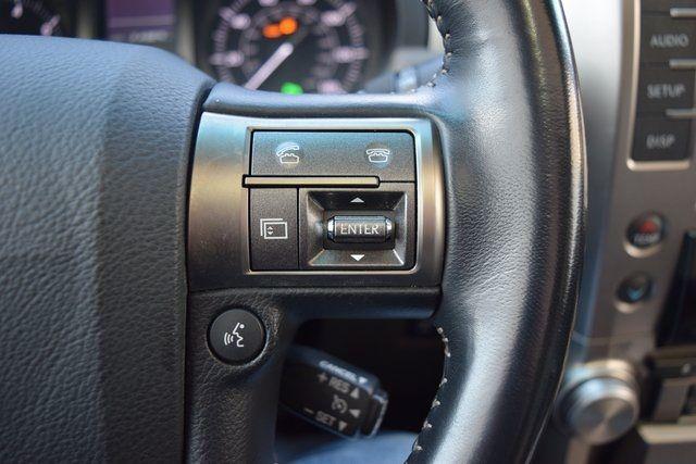 2013 Lexus GX 460 460 Richmond Hill, New York 38