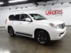 2013 Lexus GX 460 Little Rock, Arkansas