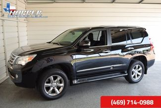 2013 Lexus GX in McKinney, Texas