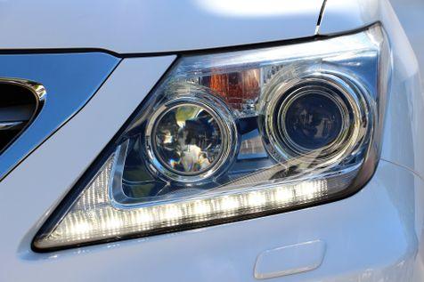 2013 Lexus LX LX570 Luxury PKG in Alexandria, VA