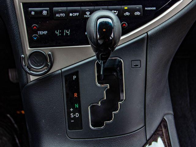2013 Lexus RX 350 Burbank, CA 17