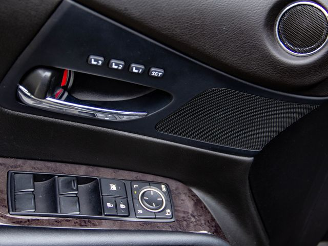 2013 Lexus RX 350 Burbank, CA 23