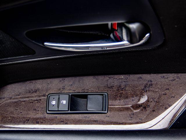 2013 Lexus RX 350 Burbank, CA 24