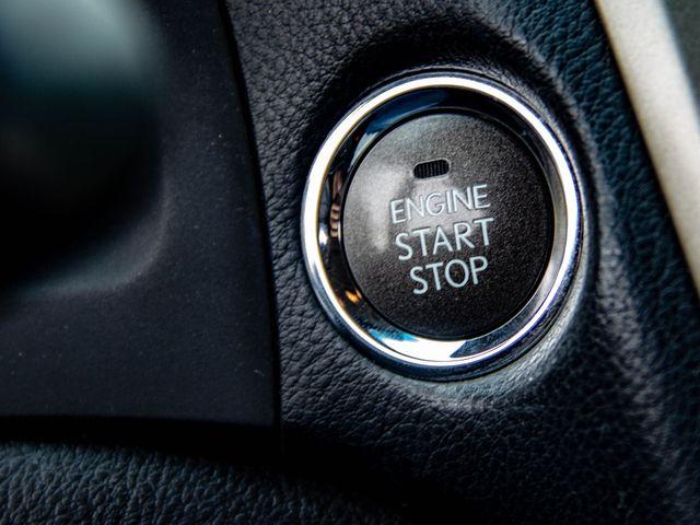 2013 Lexus RX 350 Burbank, CA 25
