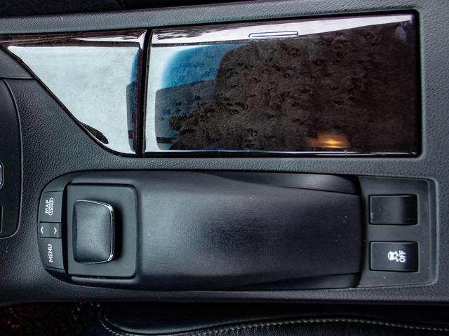 2013 Lexus RX 350 Burbank, CA 26